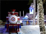 Christmas Light Show In atlanta top 10 Places Around atlanta to Celebrate the Holidays