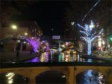Christmas Light tour Wichita Kansas Auswandern Familie Herian In Den Usa Seite 4