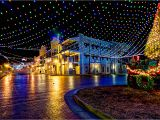 Christmas Light tour Wichita Kansas Louisiana From the Best Christmas Light Displays In Every State