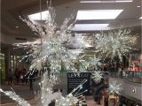 Christmas Light tour Wichita Kansas Santa Has All New Digs This Year at towne East the Wichita Eagle