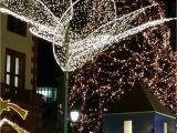Christmas Light tour Wichita Kansas Sternschnuppenmarkt Pictures Jestpic Com