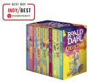Christmas Present for 12 Year Old Boy Ireland 11 Best Gifts for 5 Year Olds the Independent