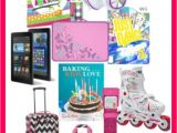 Christmas Presents for Teenage Girl List the Ultimate Gift List for A 9 Year Old Girl the Pinning Mama