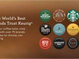 Circle K Coffee Prices Amazon Com Keurig K Mini Plus Single Serve K Cup Pod Coffee Maker