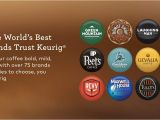 Circle K Iced Coffee Prices Amazon Com Keurig K55 K Classic Coffee Maker K Cup Pod Single