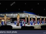 Circle K Iced Coffee Prices Convenience Store Usa Stock Photos Convenience Store Usa Stock