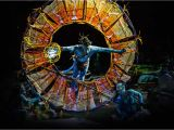 Cirque Du soleil Luzia Promo Code atlanta toruk touring Show See Tickets and Deals Cirque Du soleil