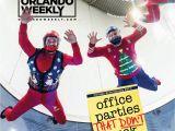 City Kia Of Greater orlando – orlando Fl 32837 orlando Weekly November 22 2017 by Euclid Media Group issuu