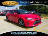 City Kia orange Blossom Trail orlando Fl Scion Cars for Sale In Kissimmee Fl 34741 Autotrader