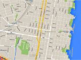 City Of Alexandria Utility Department Phone Number Alexandria Virginia Map and Directions
