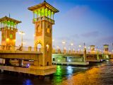 City Of Alexandria Utility Department Phone Number Tauchen In Alexandria Padi Travel