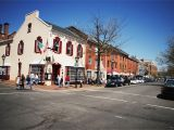 City Of Alexandria Utility Department Phone Number Tips to Parking In Old town Alexandria Virginia