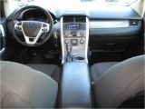 City Of Alexandria Utility Power Outage 2013 ford Edge Sel