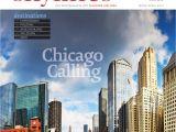 City Of Alexandria Utility Power Outage Skylines 13 02 by Diabla Media Verlag issuu