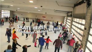 City Park Manhattan Ks Ice Skating 10 Images About Home On the Range On Pinterest L 39 Wren