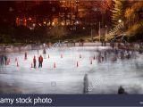 City Park Manhattan Ks Ice Skating Ice Skating at Wollman Rink Central Park Midtown