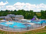 City Park Manhattan Ks Pool Cico Park Aquatic Center Waters Edge Aquatic Design