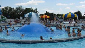 City Park Manhattan Ks Pool City Park Pool Manhattan Parks and Rec Ks