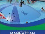 City Park Manhattan Ks Pool Pool Info Manhattan Parks and Rec Ks