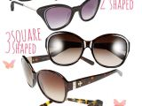 City Shades Be Spontaneous 48 Best Style Images On Pinterest Columns Body forms and Body Shapes