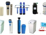 Clack Water softener Review Best Water softener Reviews 2018 Youtube