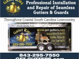 Classic Carpet Cleaning Bluffton Sc Sun Saver Digest Spring issue by the Sun Saver Digest issuu