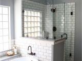 Clawfoot Tub Bathroom Ideas Master Bath Remodel Bathroom Remodel 2016 Pinterest Bathroom