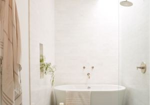 Clawfoot Tub Small Bathroom Design 10 Pro Tips for Your Most Stylish Small Space Ever Coffee Break