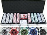 Clay Poker Chip Sets Amazon Clay Poker Chip Sets for Sale