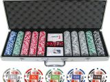 Clay Poker Chip Sets for Sale 1228 Best Poker Chips for Sale Images On Pinterest Poker