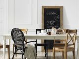Clear Plastic Dining Chairs Ikea Inspiration House Interesting White Dining Chairs Ikea White Wood