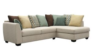Clingan 3 Piece Sectional Clingan 3 Piece Sectional Africaslovers Com