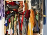 Clothing Donation Pick Up Brooklyn something to Think About before You Donate Your Clothes Huffpost Life