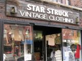 Clothing Donation Pick Up In Brooklyn Ny Shopping In Greenwich Village the Best Stores and Boutiques