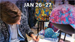 Clothing Donation Pick Up Williamsburg Brooklyn Brooklyn Calendar Artists Fleas