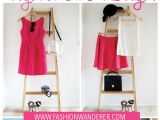 Clothing Fabric Stores Myrtle Beach Sc 67 Best Deals Budgeting Images On Pinterest Frugal Living