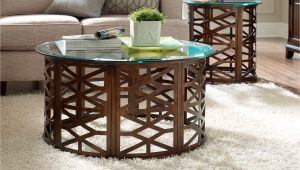 Cocktail Table Coffee Table Difference Questions to ask before You Choose A Coffee Table