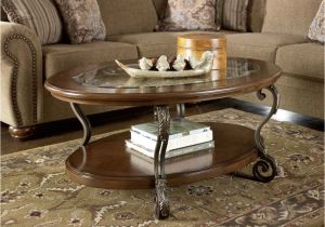 Cocktail Table or Coffee Table Buy Nestor Coffee Table Brooklyn Furniture Store