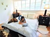 Cocoon by Sealy Reviews Cocoon by Sealy Mattress Review May 2018