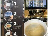 Coffee Prices at Circle K Circle K Coffee Coffee Drinker