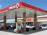 Coffee Prices at Circle K Circle K Wikipedia