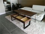 Coffee Table that Converts to A Dining Table Ikea 14 Coffee Dining Table Convertible Ikea Pictures Coffee Tables Ideas