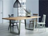 Coffee Table that Converts to A Dining Table Ikea Elegant Coffee Dining Table Convertible Ikea Beautiful 42 Quality