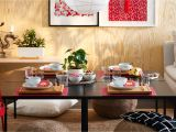 Coffee Table that Converts to A Dining Table Ikea Ideas Ikea