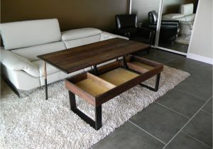 Coffee Table that Converts to Dining Table Ikea 15 Best Ideas Of Dining Coffee Table Convertible