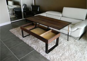 Coffee Table that Converts to Dining Table Ikea Convertible Coffee Table to Dining Table Ikea Coffee