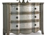 Cole and Company Vanity Cole Co 46 Quot Designer Series Collection Marlowe Shell Chest
