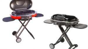 Coleman Roadtrip Lxe Vs Lxx Coleman Roadtrip Lxe Vs Lxx Grillchoice Com