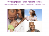 College Of Marin Community Education Catalog Pdf Providing Quality Family Planning Services Recommendations Of