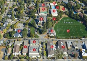 College Of Marin Library Catalog Campus Map Directions Parking